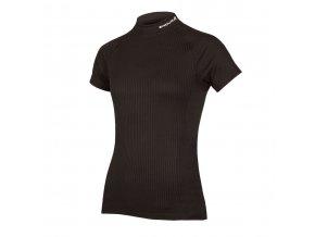 Funkční triko Endura Transrib - dámské