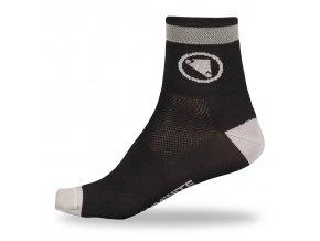 Ponožky Endura Luminite - dámské  (2-páry)