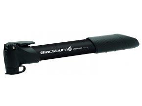 blackbutn