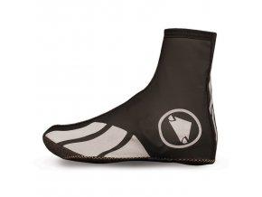 Návleky Endura Luminite II návleky na boty E0107BK