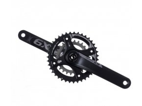 lrg kliky sram x 9 bb30 2 2 10sp 175 grey 39 26