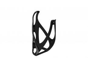 Košík CUBE Bottle Cage HPP matt black´n´glossy black