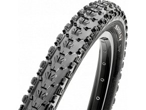 tyre image Ardent l