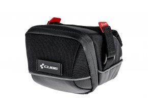 Brašna pod sedlo Cube Bag Pro M