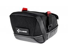 Brašna pod sedlo Cube Bag Pro L