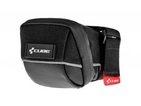 Brašna pod sedlo Cube Bag Pro XS