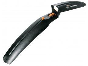 blatnik sks shockboard 26 predni cerny 0.jpg.big