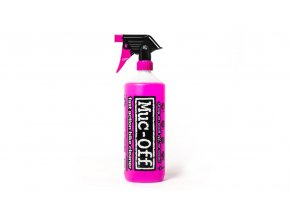 904 Nano Tech Bike Cleaner 1 1024x1024