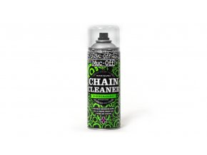 950 Bio Chain Cleaner 1 1024x1024