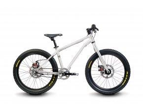 vyr 5334Early Rider Trail 3 f964897c 311c 468a a655 19e59e577117