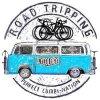 044 Road Tripping 8bc50668 84d1 44bb b11e b235f542d6a8 1024x1024