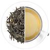 Jasmínový čaj