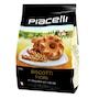 Italské sušenky