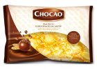 1 kg balení čokoládových bonbónů