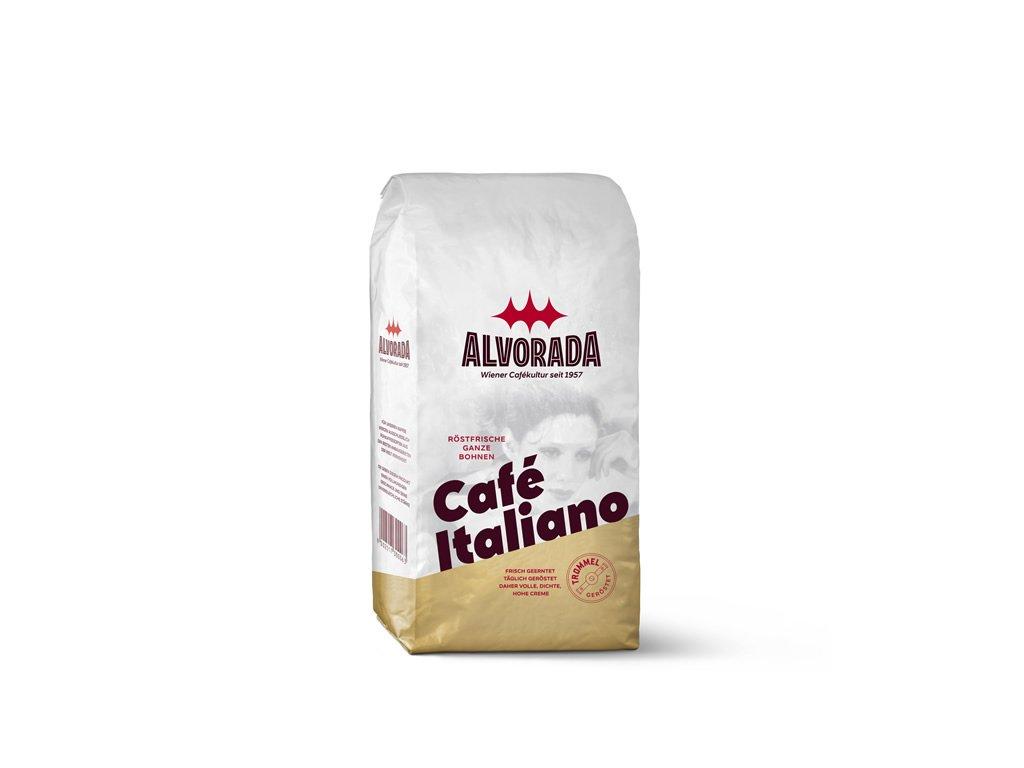 26411_alvorada-caffe-italiano-1kg-zrnkova-kava