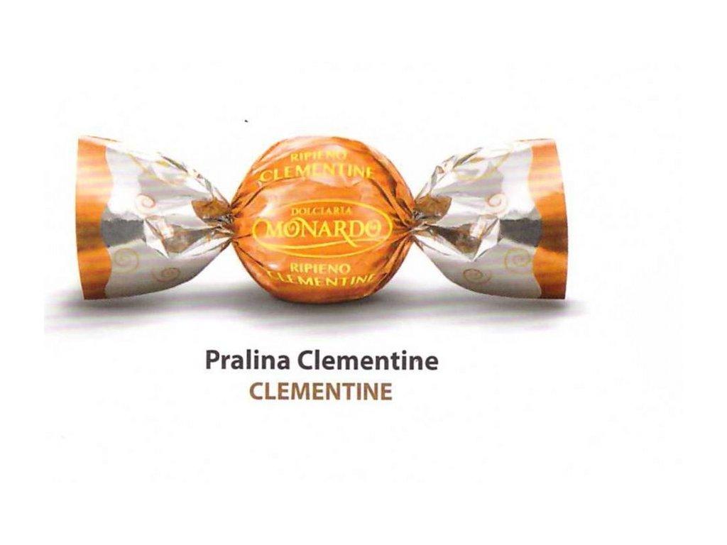 32471_monardo-clementinka-cokoladove-pralinky-s-mandarinkovou-naplni-1kg