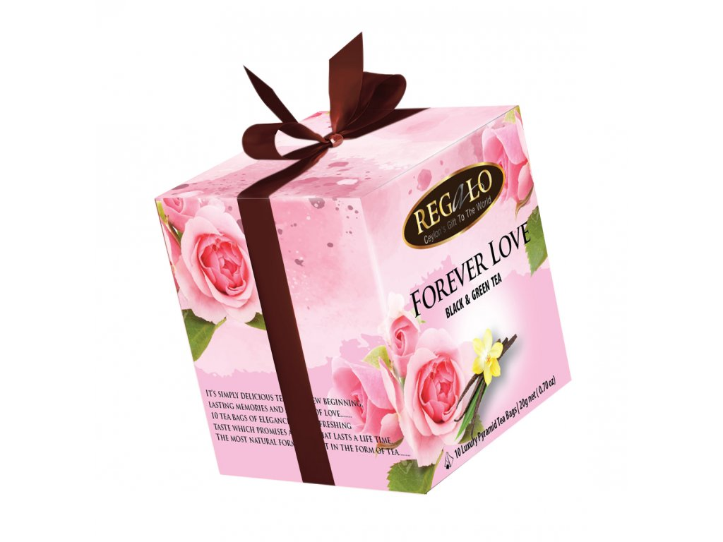 38093_regalo-forever-love-cerny-a-zeleny-caj-s-ruzi-a-vanilkou-10x2g