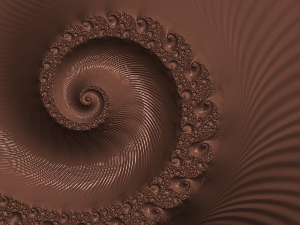 Cocoa-Powder-Confiserie-Chocolate-Dark-Chocolate-203276