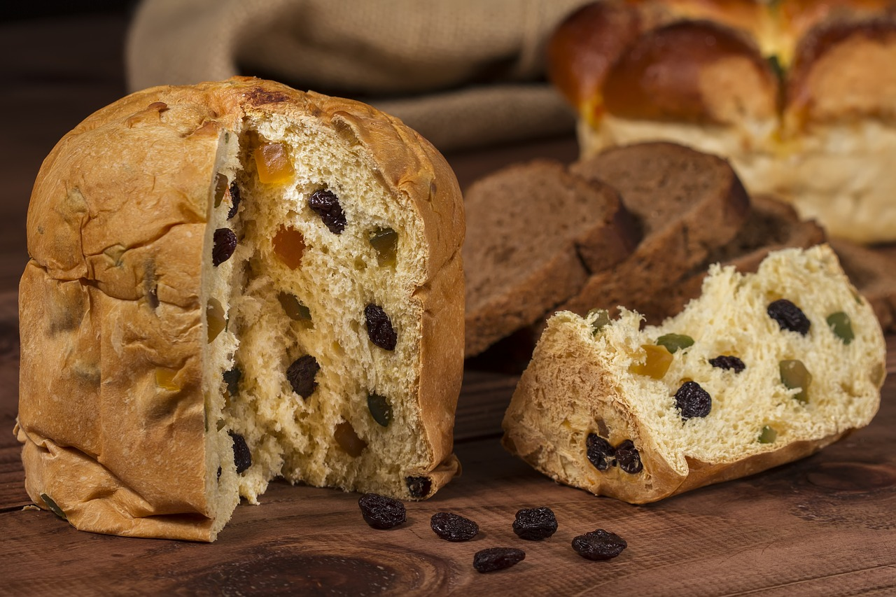 bread-1696142_1280