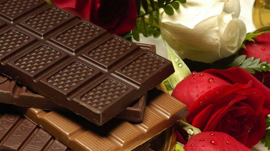 chocolate-candy-dark-sweet