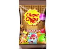 chupaaa