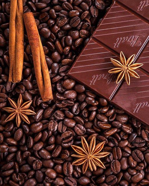 coffee-1900194_640