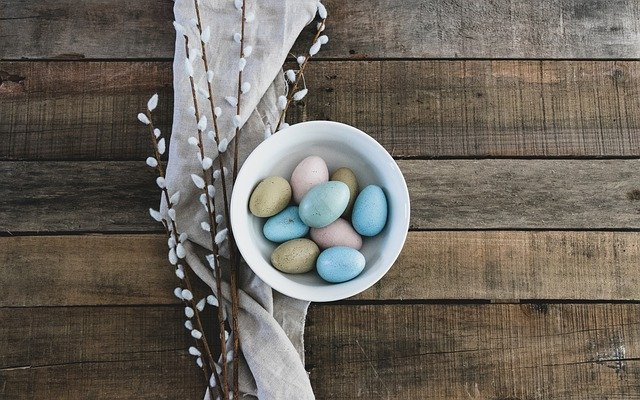 eggs-4916430_640