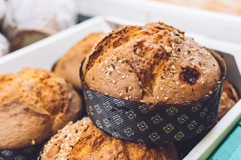 food-bread-dish-cuisine-panettone-baked-goods-1609239-pxhere.com