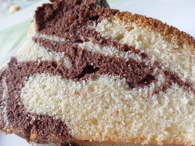 marble-cake-486072_640