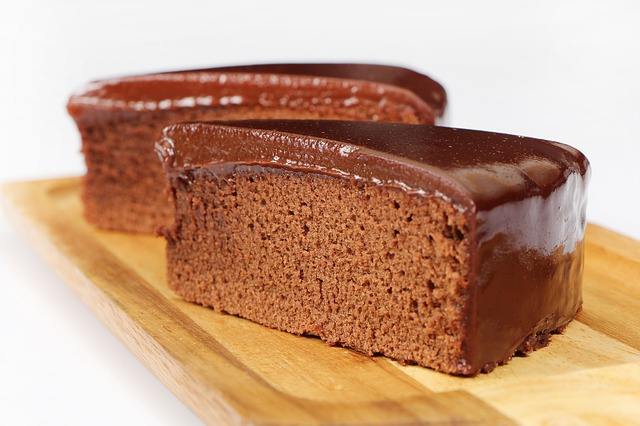 swede-cakes-2123192_640