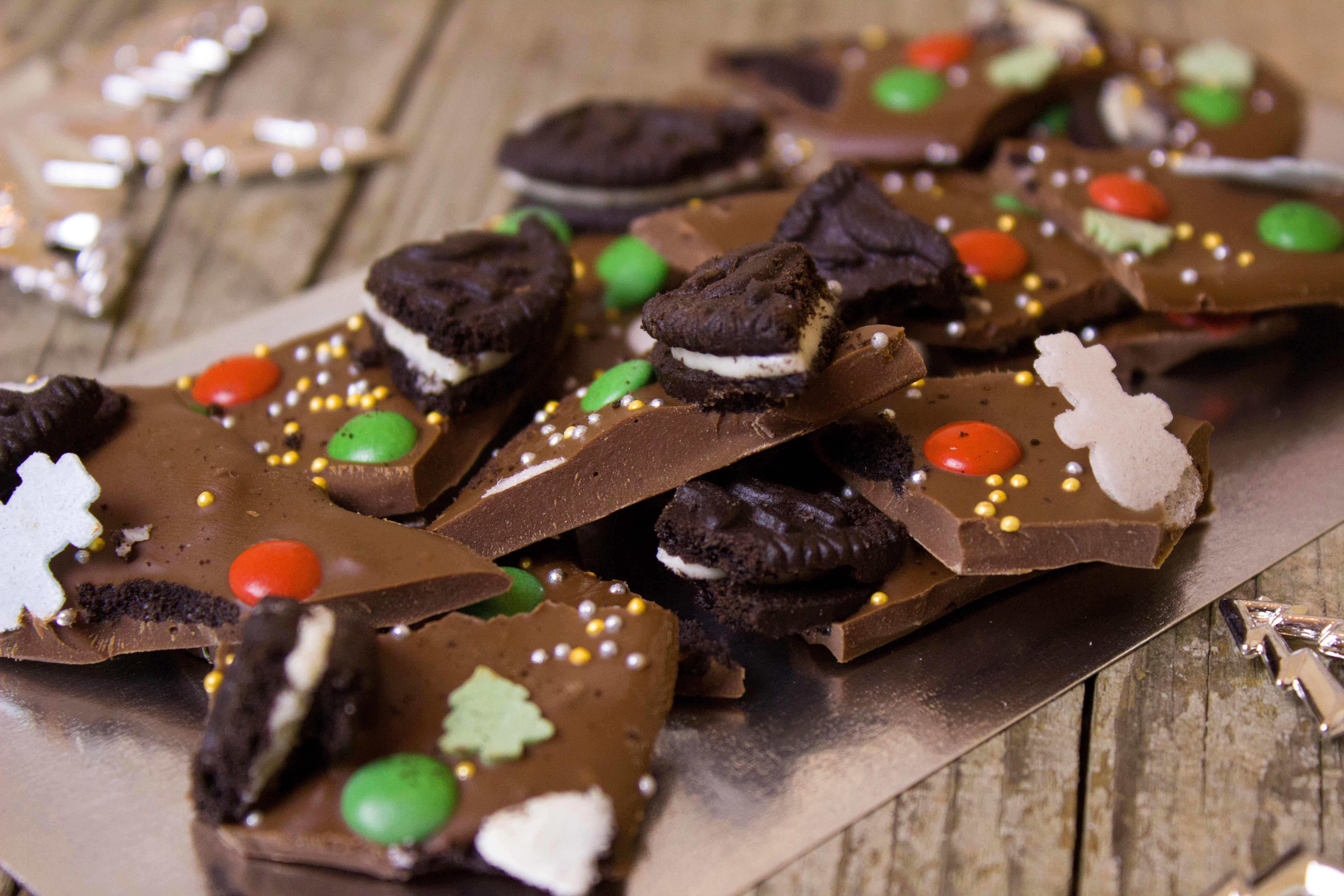 sweet-star-gift-food-colorful-chocolate-1267169-pxhere.com