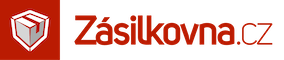 zasilkov