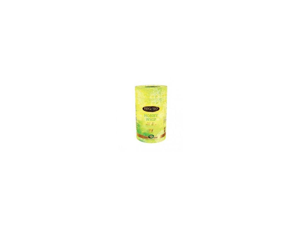 Regalo Honey whip Zelený čaj s medem 75g