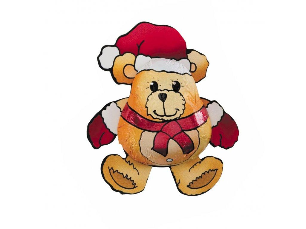Storz Medvídek Teddy 12,5g