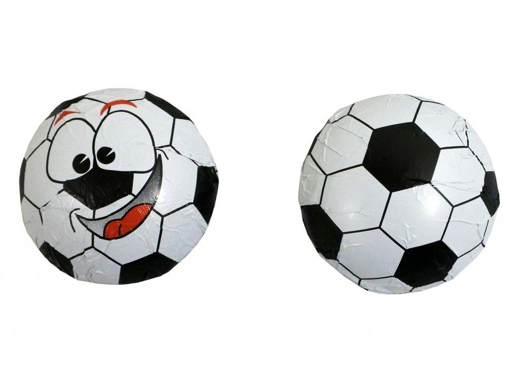 Storz Fotbalový míč 12,5g