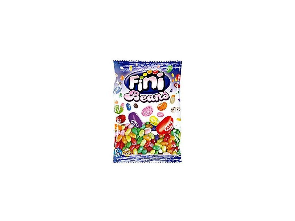 Fini Jelly Beans 90g