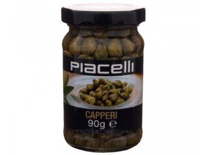 Piacelli Kapary 90g