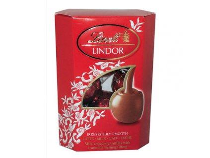 Lindt Lindor Milk 50g