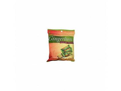 PT Angel Langgeng zázvorové bonbóny Gingerbon 125g