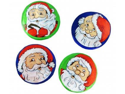 Storz Vánoční mince Santa 12,5g