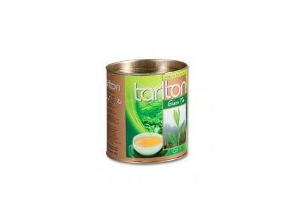 Tarlton zelený čistý čaj 100g