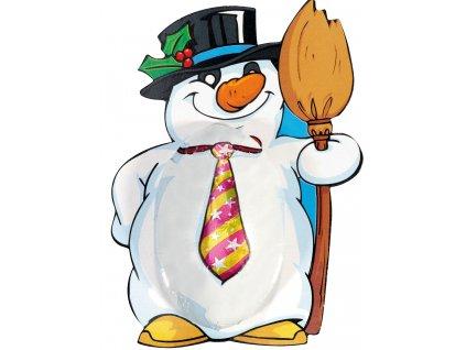 Storz Sněhulák Mr. Freeze 12,5g
