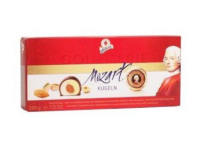 Halloren Mozart 200g