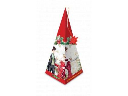 Liran Stromeček Christmas 20x2g