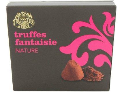 Chocmod French Truffles Kakaové lanýže 150g