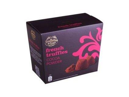 Chocmod Truffes Fantaisie Čokoládové lanýže 1000g