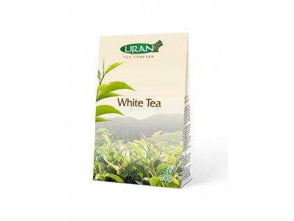 Liran White tea Bílý čaj 1,5g x 20g