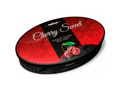 Magnat Bonbóny Cherry Sweet 147g