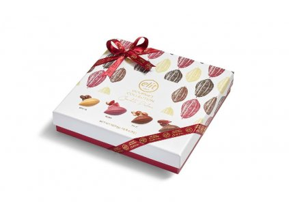 Elit Gourmet Collection Ruby 160g