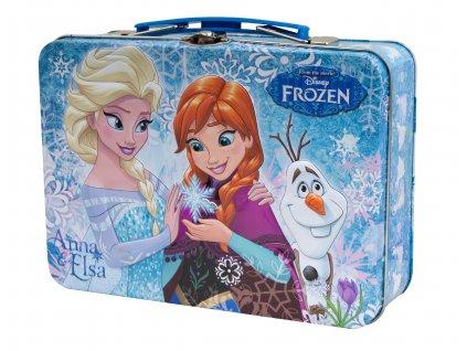 Frozen Svačinový box Cookies 20g